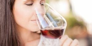 Weinkost Degu